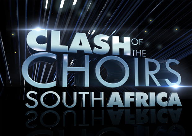 Clash-Of-The-Choirs-SA-Logo