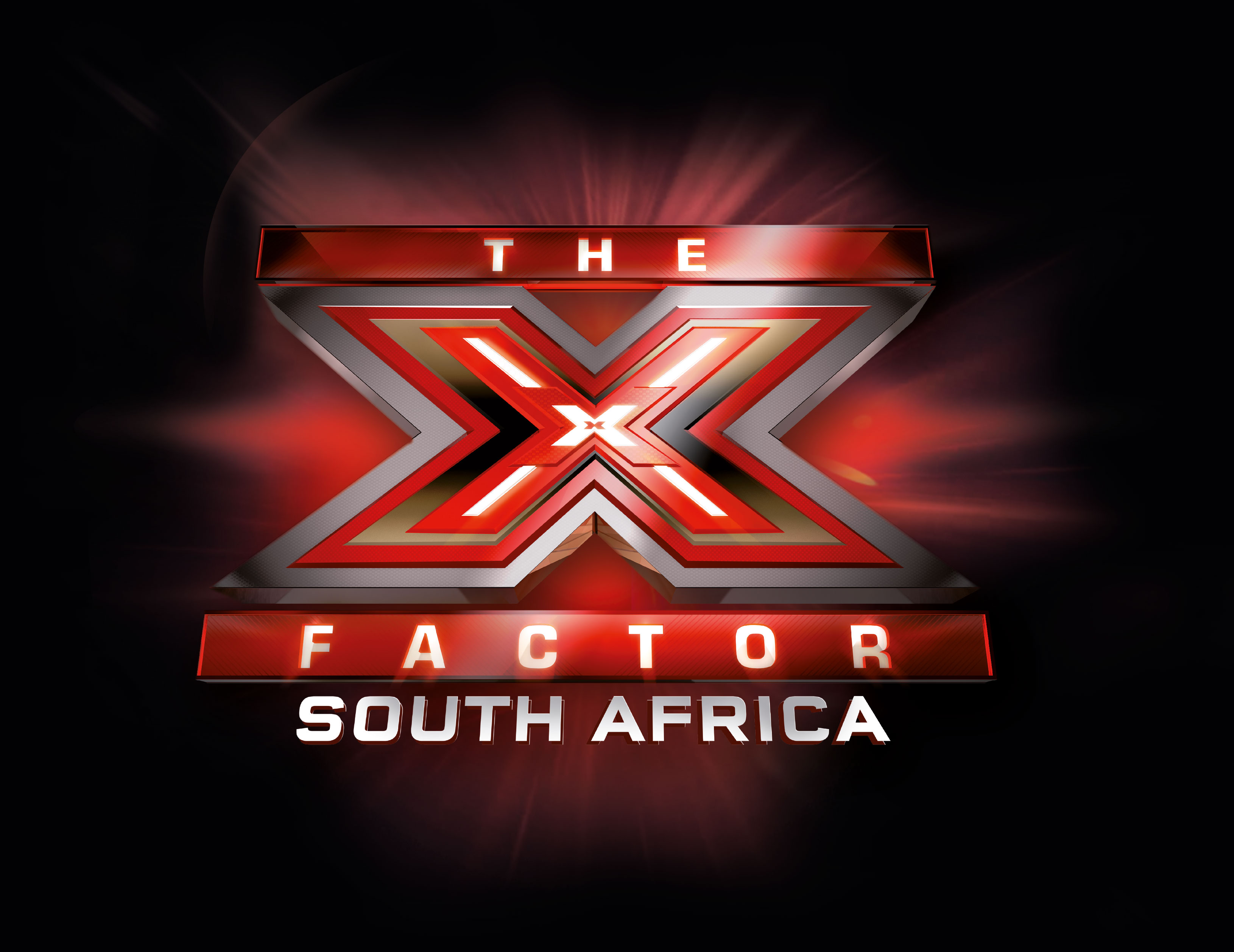 X-Factor South Africa audio final mix