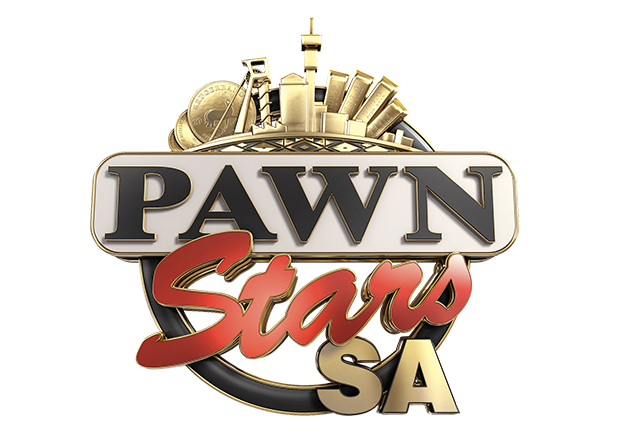 Pawn Stars audio final mix