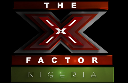 X-Factor Audio final mix